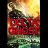 Delta Ghost (Joe Venn Crime Action Thriller Series Book 2)