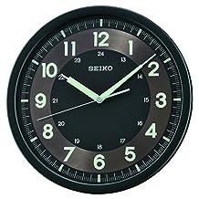 Seiko QXA628K Wall Clock