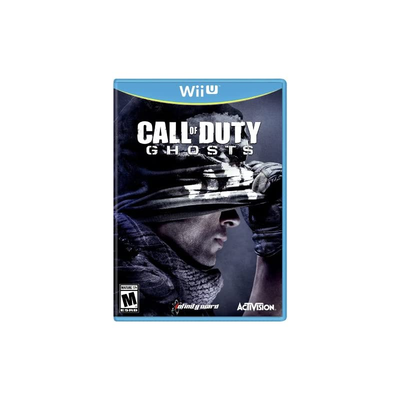 call-of-duty-ghosts-nintendo-wii