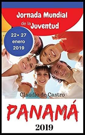 amazon español panama