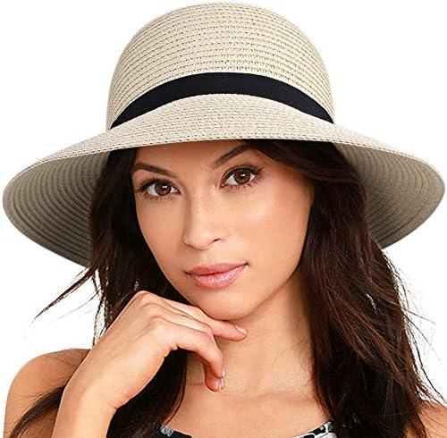 FURTALK Women Summer Packable Travel product image