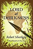 Lord of Darkness, Robert Silverberg, 1933065435