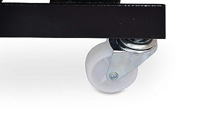Ventilador Profesional VCD 4