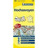 Hochsavoyen