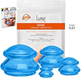 Advanced Cupping Therapy Sets -...