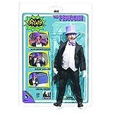 Batman: Retro 1966 TV Series 2 Action Figure - Penguin