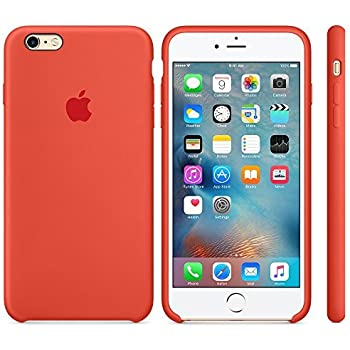 silicone iphone 6 plus case