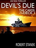 Free eBook - Devil s Due