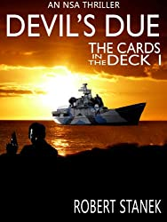 Devil's Due. The Cards in the Deck #1