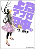 Tokyo Afro Tanaka 7 (Big Comics) (2009) ISBN: 4091825052 [Japanese Import]