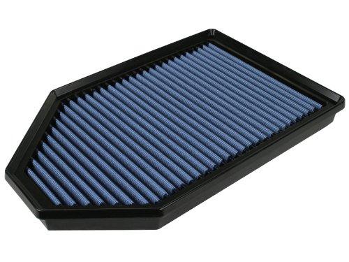 300c air filter - 7