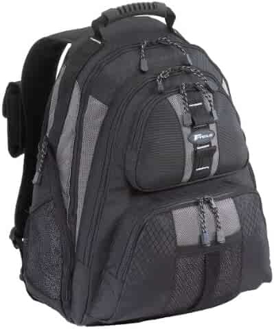 9500144b8ed8 Shopping  50 to  100 - Silvers - Backpacks - Luggage   Travel Gear ...