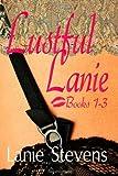Lustful Lanie, Lanie Stevens, 1492987824
