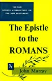 Epistle of Paul to the Romans 9780802825063