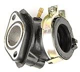 Ketofa Intake Manifold 150cc