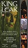 King Lear [VHS]