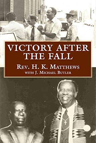 Victory After the Fall