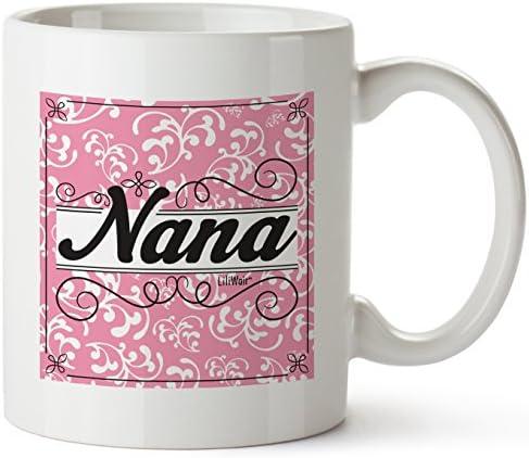 Great Grandma Birthday Granddaughter Greatest Grandmas product image