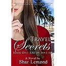 Travel Secrets: Book One: Rio de Janeiro