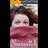 Normalish