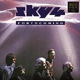 Sky 4-Forthcoming