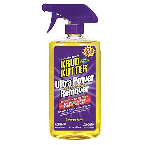 16-oz-ultra-power-specialty-adhesive-remover-orange-1-each