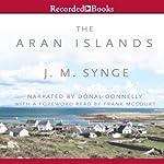 The Aran Islands | J. M. Synge