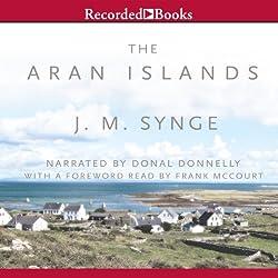The Aran Island