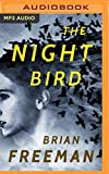 img - for The Night Bird (Frost Easton) book / textbook / text book