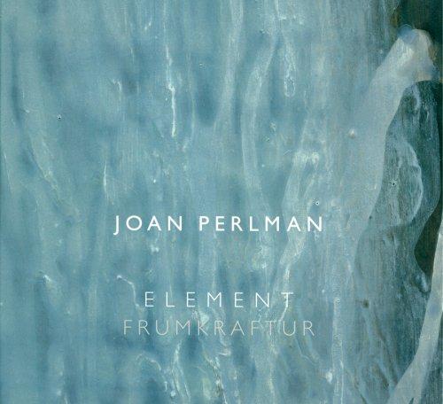 Joan Perlman: Element/Frumkraftur ebook