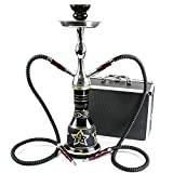 hookah set 1 hose - GSTAR Convertible Series: 18