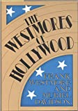 The Westmores of Hollywood 9780397011025