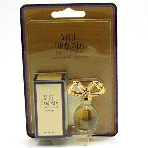 0.12 Ounce Parfum - 6