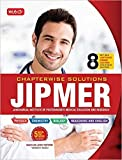 JIPMER Chapterwise Solutions 8 Years (2010-2017)