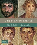 A New Latin Primer 1st Edition