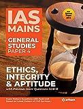 IAS Mains Paper 4 Ethics Integrity & Aptitude