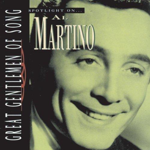 al martino spanish eyes discogs