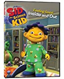Kids Goods Best Deals - Sid The Science Kid: Feeling Good Inside and Out
