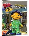 Sid The Science Kid: Feeling Good Ins...
