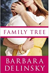 Family Tree Kindle Edition