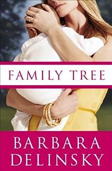 Family tree barbara delinsky