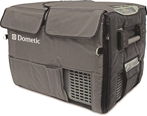 Dometic CFX-CVR65DZ Insulated Protective Cover for CFX-65DZUS