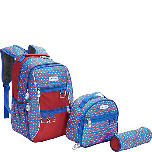 sydney-paige-buy-one-give-one-kids-backpack-lunch-bag-pencil-case-set-blue