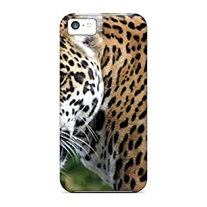 Fashionable Design Leguar Rugged Cases Covers For Iphone 5c New