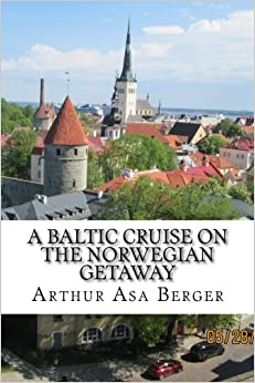 ;INSTALL; A Baltic Cruise On The Norwegian Getaway: With Adventures In Copenhagen And Stockholm. social People through sobre there grado Enjoy