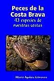 Peces (Spanish Edition)