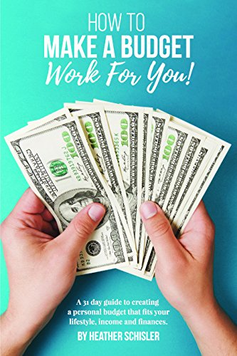 how to make your income work for you