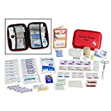 Scuba Diver First Aid Kit