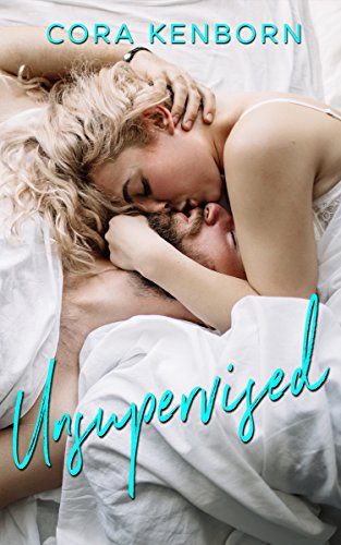 Unsupervised: A Fake Fiancée ()
