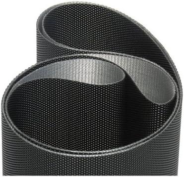 Treadmill Doctor Proform 585 Treadmill Running Belt Model 297680